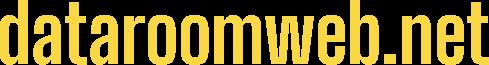dataroomweb.net